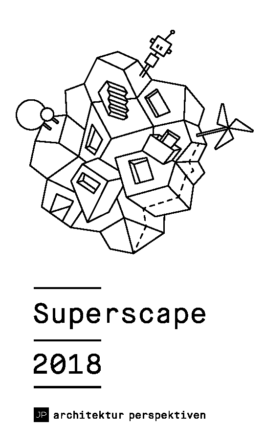 Superscape