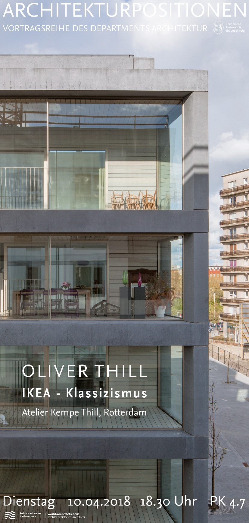 AP | Oliver Thill